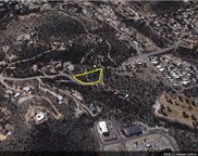 1413 E Butterfield Road Unit #17, Prescott image