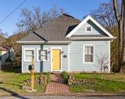 5102 Beulah, Chattanooga image