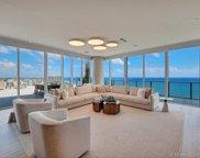 2200 N Ocean Blvd Unit #S2303, Fort Lauderdale image
