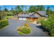 1500 Oster  RD, Gearhart image