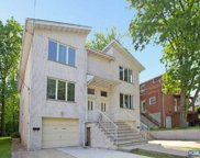 360 Lincoln Avenue, Fort Lee image