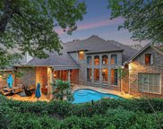 908 Misty Oak Drive, Highland Village image