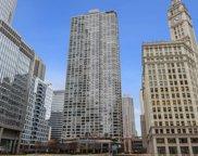 405 N Wabash Avenue Unit #1501, Chicago image