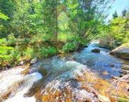 4955 Colorado 103, Idaho Springs image