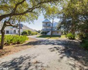 32326 Sandpiper Dr, Orange Beach image