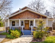 1799 Telegraph Road, Lake Forest image