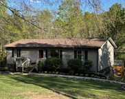 520 Brown Mountain Loop Rd, Knoxville image