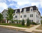2 Bishop  Road Unit 202, West Hartford image