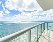17121 Collins Ave Unit #2904, Sunny Isles Beach image