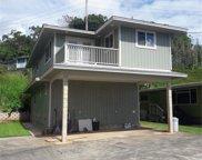 45-860H Anoi Road Unit 9, Kaneohe image