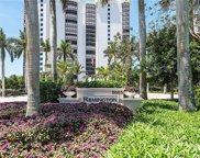8665 Bay Colony Dr Unit 1803, Naples image