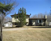 18 53301 Rge Rd 32 Road, Rural Parkland County image