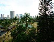 500 University Avenue Unit 706, Honolulu image