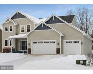 229 Floral Court, Shoreview image