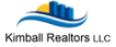 Search Homes For Sale in Wisconsin Dells and Condos