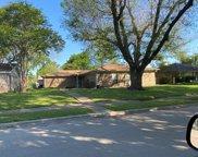 3327 Kensington Drive, Mesquite image