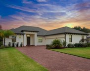 5352 Sandy Hill Lane, Lady Lake image