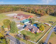 671 Fort Plains Road, Howell image