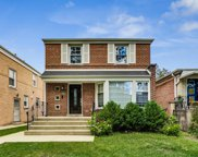 3034 W Jarvis Avenue, Chicago image