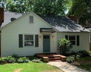 1504 E Worthington  Avenue, Charlotte image