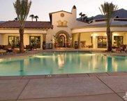 54525 E Residence Club Drive, La Quinta image