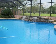 1550 Twin Pines Cir, Cantonment image