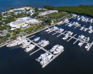 201 Ocean Reef Drive, Key Largo image