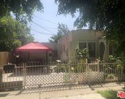 7316 WADSWORTH Avenue, Los Angeles (City) image