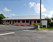 28 N A1a Highway, Fort Pierce image