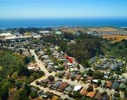 219 Mountain Way, Santa Cruz image