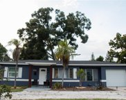 837 64th Avenue South, St Petersburg image