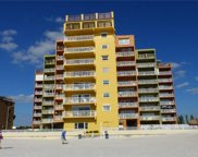 18610 Gulf Boulevard Unit 705, Indian Shores image