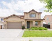 3637     Fawn Lily Lane, San Bernardino image