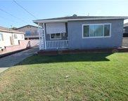 11000     Dalerose Avenue, Inglewood image