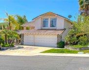 2047     Rancho Hills Drive, Chino Hills image