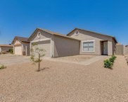 11514 W Larkspur Road, El Mirage image