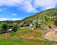 74 Coolwater Road, Bell Canyon image