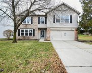 13911 Old Otto  Court, Camby image