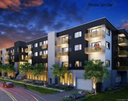 68 Craven  Street Unit #212, Asheville image