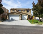37619     Lemonwood Drive, Palmdale image