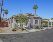 30 Calle Abajo, Palm Springs image