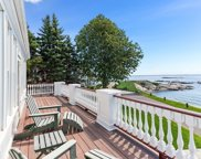 70 Galloupes Point Rd, Swampscott image