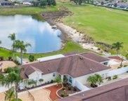 8890 Se 167th Mayfield Place, The Villages image