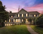 234 Watch Hill  Road, Westerly image