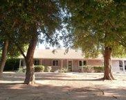 4678 E County 13 3/4 St, Yuma image