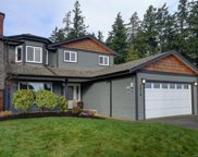 3414 Mary Anne  Cres, Colwood image