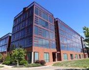 367 Auden Avenue Unit 212, Columbus image