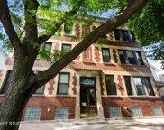 2044 W Cuyler Avenue Unit #1E, Chicago image