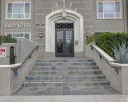 4424 Whitsett Avenue Unit #203, Studio City image