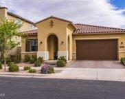 10461 E Simone Avenue, Mesa image